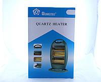 Электро обогреватель Heater MS NSB 120  8