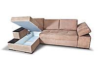 Механизм для подъема подушки