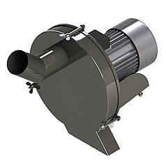 Электродробилка Лан-7 (Траворезка)