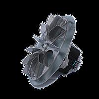 GL152 Вентилятор дымосос италия