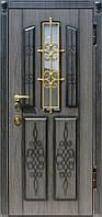 """Входная дверь """"Элит №6"""""""