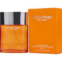 Clinique Happy 30ml, наливная парфюмерия (аналог аромата)