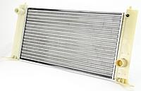 Радиатор FIAT Stilo