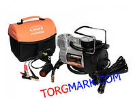 Автомобильный компрессор Lavita 37 л/мин 12 вольт