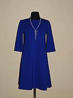 Женское платье  для беременных Анна  размеры 42, 44, 46, 48