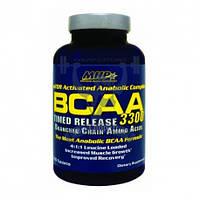 MHP BCAA 3300 спортивное питание
