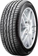 Внедорожные летние шины Lassa Competus H/P 235/55R17 103V