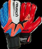 Перчатки вратарские Reusch Fit (р. 8) , фото 1