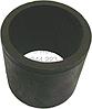 809/00176 втулка  для спецтехники