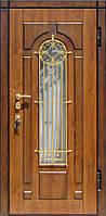 """Входная дверь """"Элит №7"""""""
