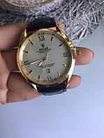 Часы наручные мужские купить ролекс китай
