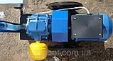 Доильный аппарат для коров Стелла АИД-2 сухой, фото 4