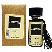 Tom Ford Black Orchid - Testeur 50ml