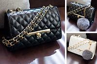 Женская сумка клатч  Mini HandBag