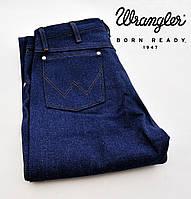 Джинсы мужские Wrangler13MWZ(США)Rigid/W40xL30/Regular Fit/Оригинал из США., фото 1