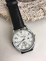 Часы Longines L2.628.8.78.3 реплика