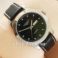 Часы Longines L2.752.4.72.0