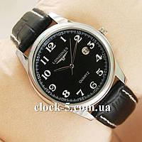 Часы Longines L2.628.4.77.3 реплика