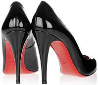 Обувь женская оптом