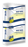 Wap Mag c микроэлементами - CaMg 28-16 c B,Cu,Mo,Zn