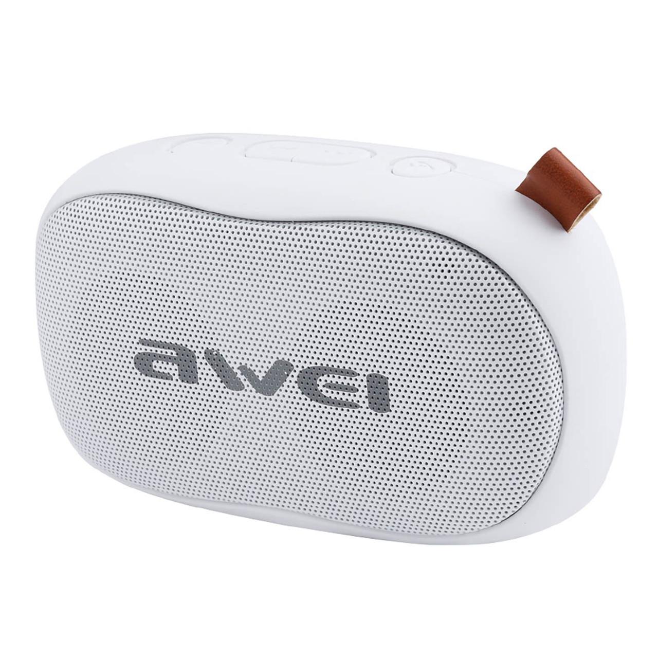Bluetooth колонка Awei Y900
