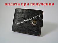 Мужской кожаный кошелек портмоне гаманець бумажник Ya Mei купить, фото 1