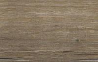 Ламинат Grünhof - Дуб Рип WG D 3075 33 класс 1380 х 193 х 8