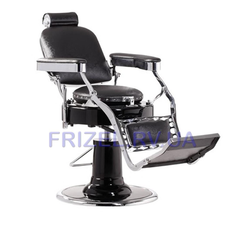 Чоловіче кресло Classic Lux