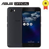 Смартфон Asus ZenFone Pegasus 3S Max 3+32Gb black