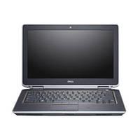 Ноутбук Dell Latitude E6320  i5 4GB 250 Gb