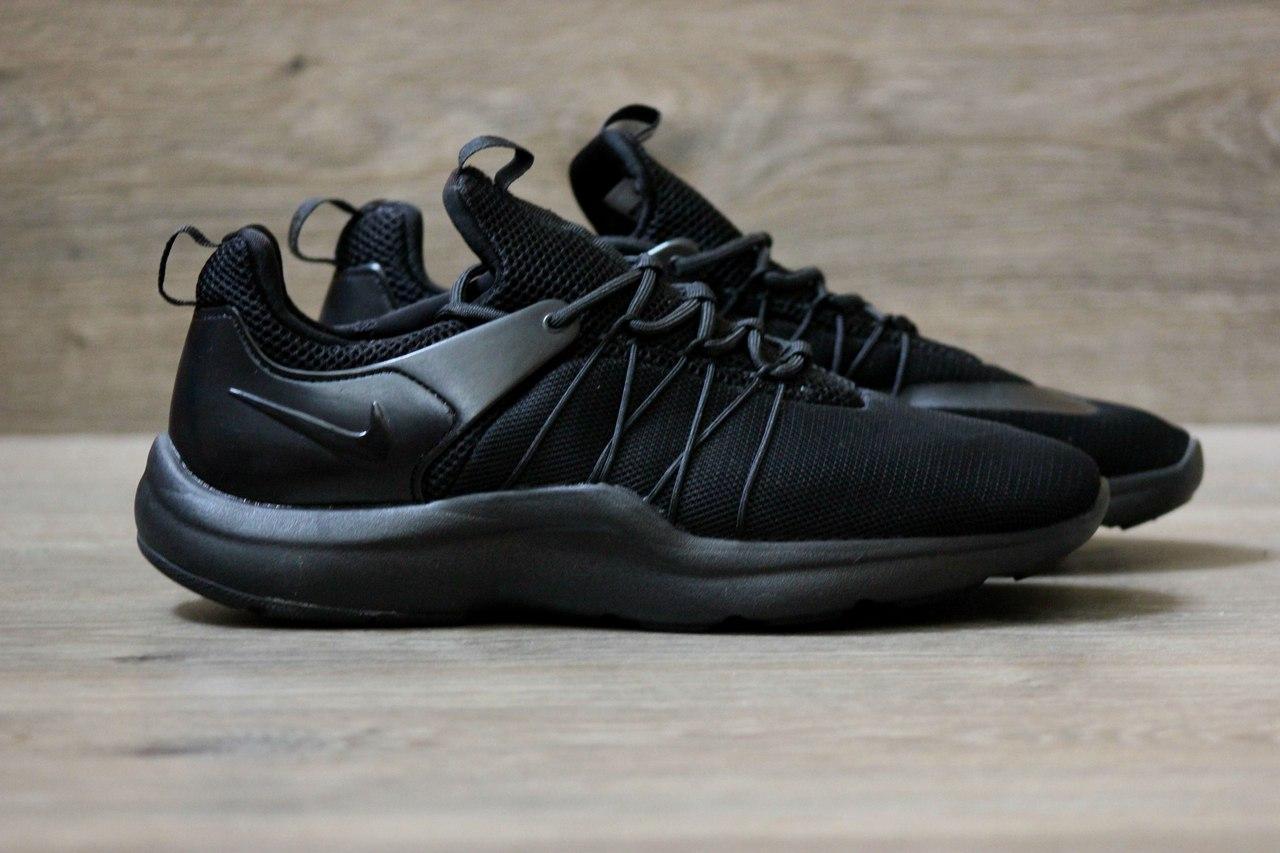 5afc4f08875c ... Кроссовки Nike Darwin Black. Живое фото. Топ качество (Реплика ААА+) ...