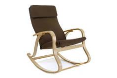 Кресло качалка VECOTTI