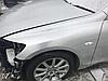 Крыло левое переднее Lexus GS 2005-2011год
