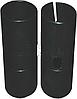 1208/0018-1208/0020 Втулка для спецтехники Jcb
