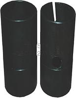 1208/0018-1208/0020 Втулка для спецтехники Jcb, фото 1