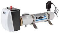 Электронагреватель титановый 15 кВт, Pahlen. Для нагрева воды бассейна., фото 1