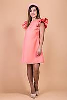 Женское платье  для беременных Одри   размеры 42, 44, 46, 48, 50