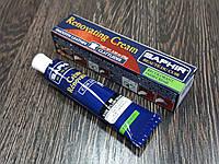 Жидкая кожа Saphir Creme Renovatrice 25 мл цвет бесцветный (00)