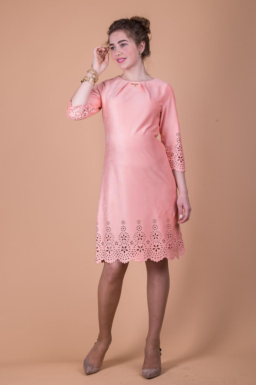 d2210fa4bcf3 Женское платье для беременных Татьяна размеры 42, 44, 46, 48 , купить -