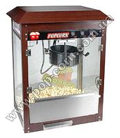 Аппарат для попкорна 8 унций, Китай