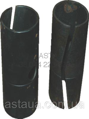 1208/0022 втулка для спецтехники Jcb