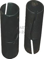 1208/0022 втулка для спецтехники Jcb, фото 1