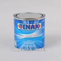 Клей для камня TENAX (черный, густой)