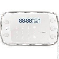 Комплект Сигнализации Smanos X500 Wireless GSM/SMS/RFID Touch Alarm System
