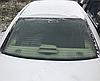 Стекло заднее Lexus GS 2005-2011 год