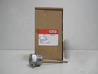 Новый привод (актуатор) HOLSET - Case-IH - Navistar -   3594348