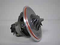 Новый картридж (серцевина) турбины - CHRA Garrett - Case-IH - Navistar -  675T: EPO23 434499-5001S /  434499-1 /  434499-0001 /  452134-0001 /
