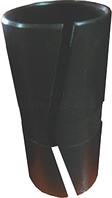 1208/0023 втулка для спецтехники Jcb, фото 1