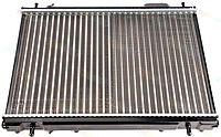 Радиатор FIAT Brava, Bravo, Marea