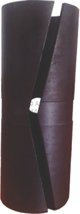 1208/0031 втулка для спецтехники Jcb